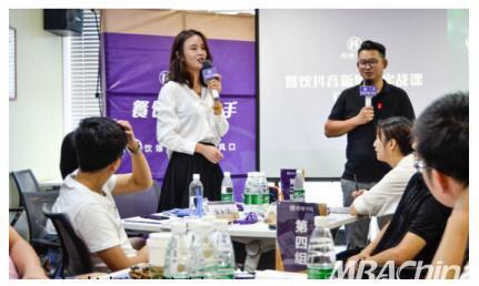 http://www.jiaokaotong.cn/shangxueyuan/245956.html