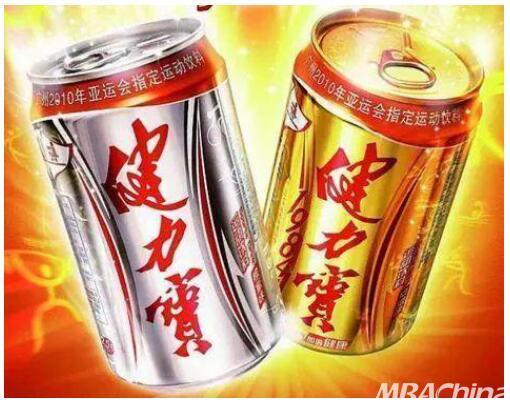http://www.jiaokaotong.cn/shangxueyuan/245953.html