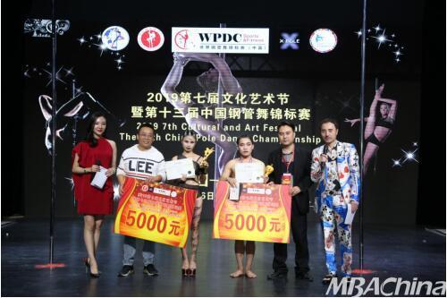 http://www.jiaokaotong.cn/shangxueyuan/245958.html
