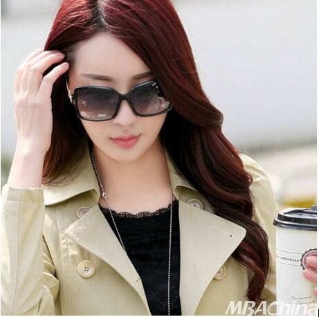 http://www.jiaokaotong.cn/shangxueyuan/255852.html