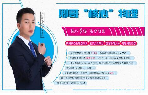 http://www.umeiwen.com/jiaoyu/1022878.html
