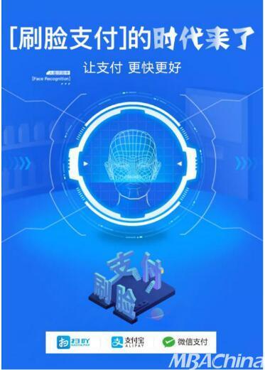 http://www.weixinrensheng.com/kejika/1067550.html
