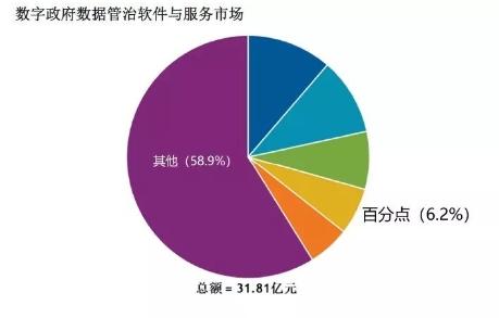 http://www.jiaokaotong.cn/shangxueyuan/280616.html