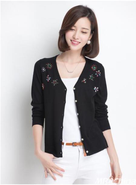 http://www.hunanpp.com/tiyuhuodong/85070.html