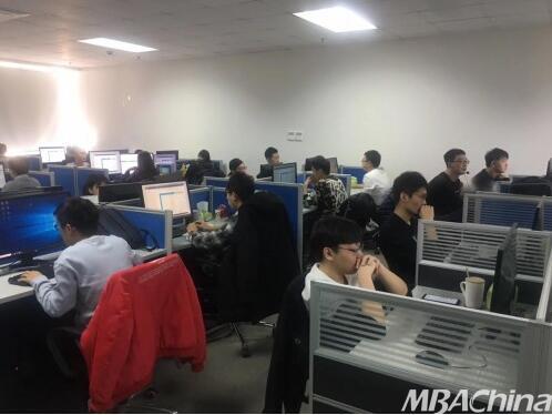 http://www.weixinrensheng.com/zhichang/1245894.html