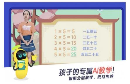 http://www.xaxlfz.com/xianfangchan/82632.html