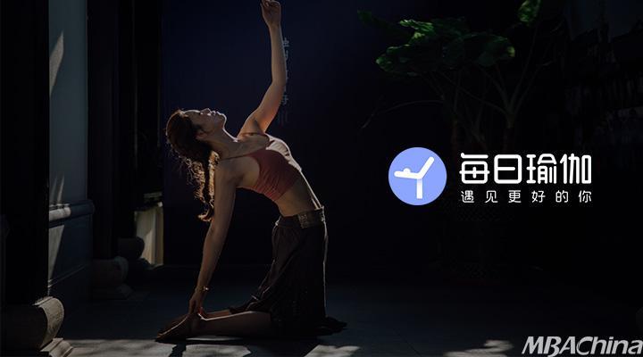 http://www.weixinrensheng.com/yangshengtang/1511780.html