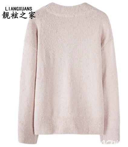 http://www.ysj98.com/jiaoyu/1953781.html
