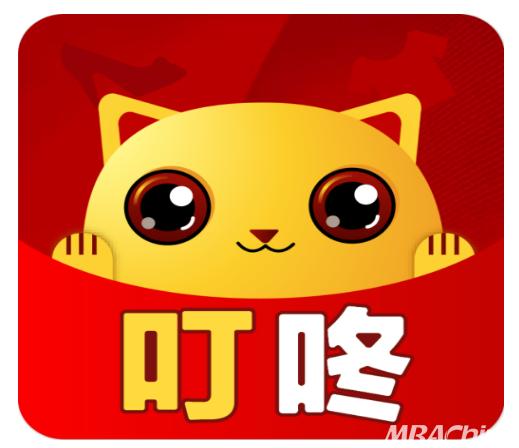 http://www.110tao.com/dianshangyunying/606321.html