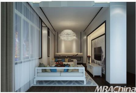 浩祥美居集成房屋品牌口碑效果 成为家装市场品牌的新宠- MBA中国网