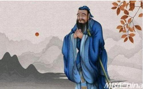 孔子学院展现现代中国新形象,孔子学院促进中国文化可持续发展