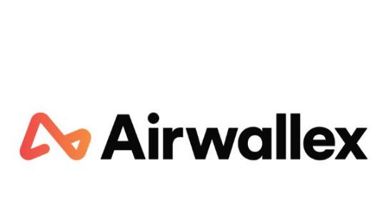 Airwallex完成A+轮融资 扩张国际市场