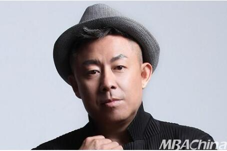 著名演�T杜奕衡,著名歌手��越�W�R�Q峰佰�|影��髅竭M行合作交流