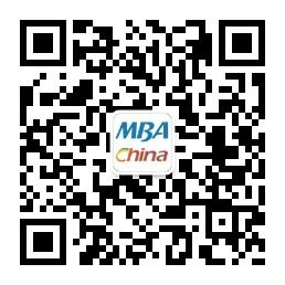 2018MBA全年申请计划,收藏!