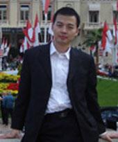 中山大学岭南学院MBA项目