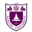 南京大学 MBA