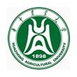 华中农业大学 MBA