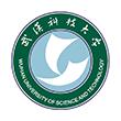 武汉科技大学 MBA