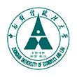 中南财经政法大学 MBA