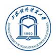 上海对外经贸大学 MBA