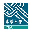 东华大学 MBA