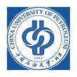 中国石油大学(北京) MBA