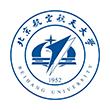 北京航空航天大学 MBA