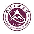 北方工业大学MBA Logo