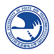 北京邮电大学 MBA