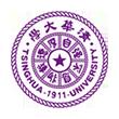 清华大学经济管理学院 MBA