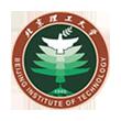 北京理工大学 MBA