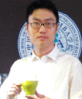 中国传媒大学MBA项目