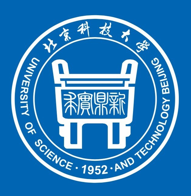 北京科技大学 MBA