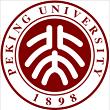 北京大學工學院