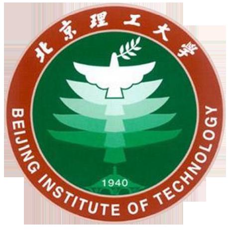 北京理工大學管理與經濟學院