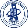 北京航空航天大學經濟管理學院