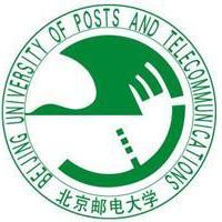 北京郵電大學經濟管理學院