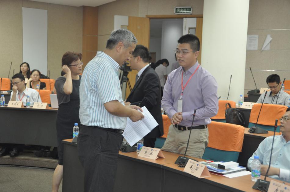慧良职业介绍所招聘_第二届中国MBA职业发展论坛|MBA专题|MBA中国网